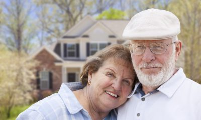 What Age Do You Become A Senior Citizen? Image