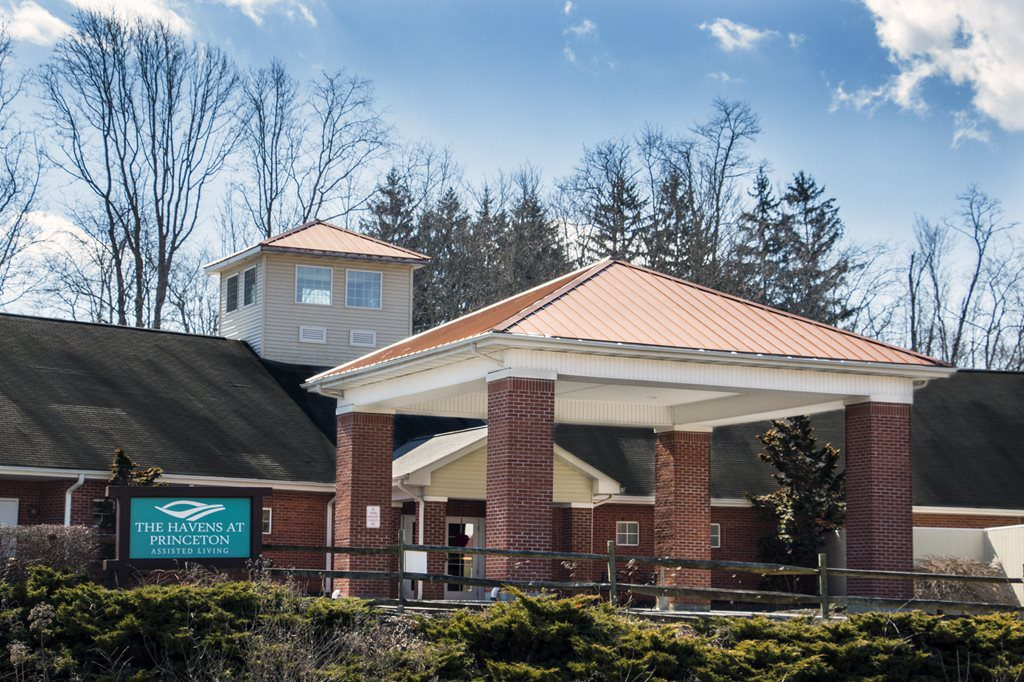 west haven assisted living apollo pa - 1024×682