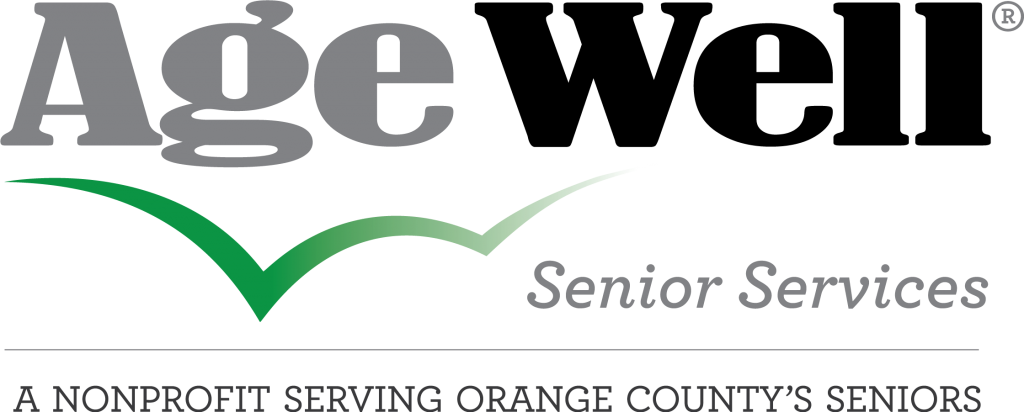 Age Well Senior Services