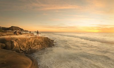 San Diego's Best Attractions For Seniors Image
