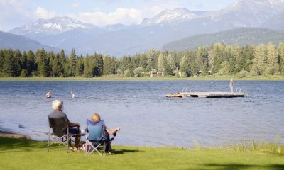 Best Places for Seniors to Live, Retire, and Thrive in the U.S. Image