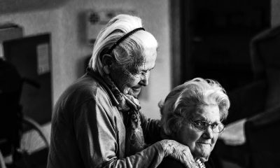 How to Overcome Common Family Caregiving Struggles Image