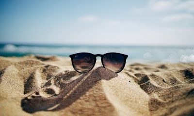 Smart Ways for Seniors to Stay Safe in the Summer Image