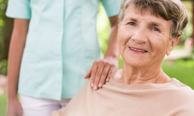 How to Vet a Senior Living Facility: 8 Red Flags to Watch For Image