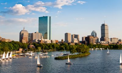 Boston Image