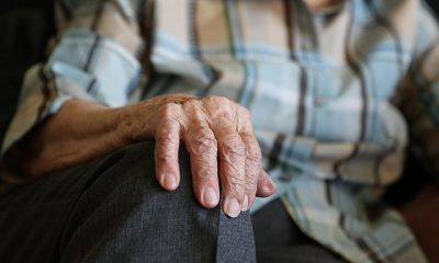 Does My Aging Parent Need Senior Care? Image