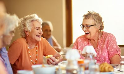 Exploring Your Options for Senior Living: Types of Senior Care Facilities Image