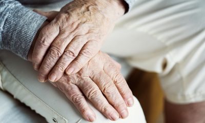 Elder Abuse: What You Need to Know Image